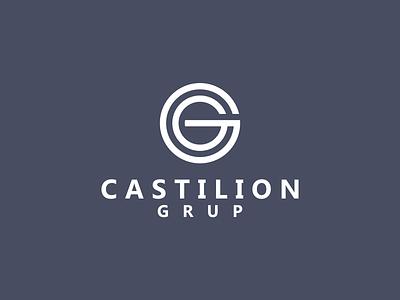 CG Logo Concept logoinspiration logomark logos brand elegant clean cglogo illustration design simple logo monogram flat branding app icon logo icon
