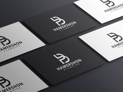 HB Logo Concept elegant clean logoinspiration logobrand logomark logos brand hblogo illustration design simple logo monogram flat branding app icon logo icon