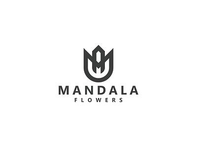 MA Logo Concept logomark logos simple clean malogo ui illustration design simple logo monogram flat branding app icon logo icon