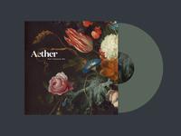 Aether — DesignersMx