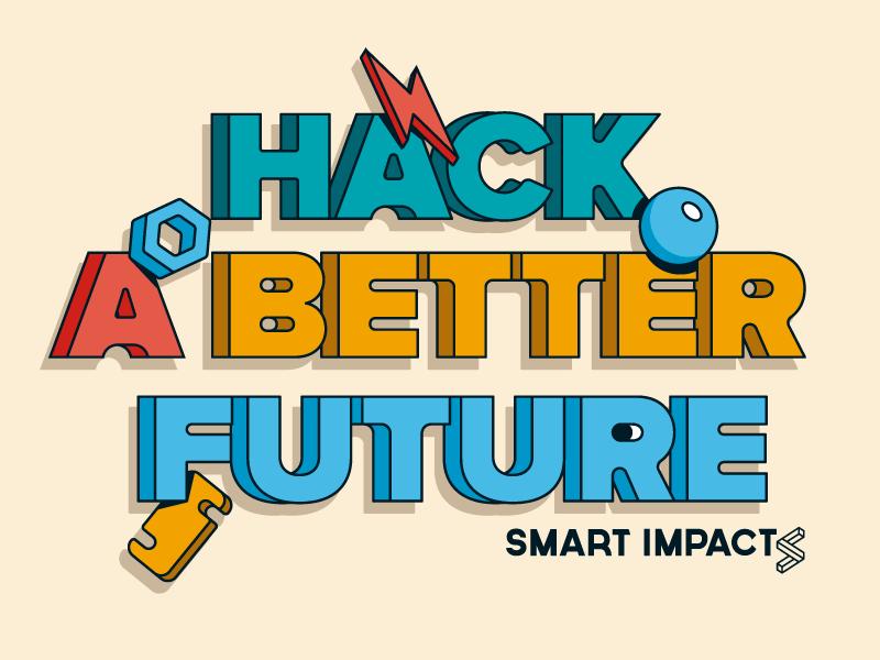 Hack! ai adobe hack vector illustrator