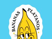Bananasee