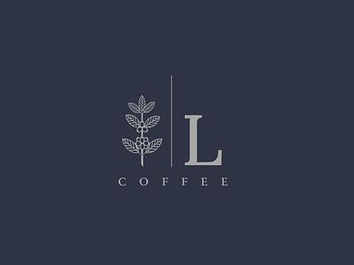 Coffee coffee cup drink coffe shop logo design ux ui
