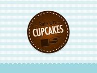 Cupcake CTA