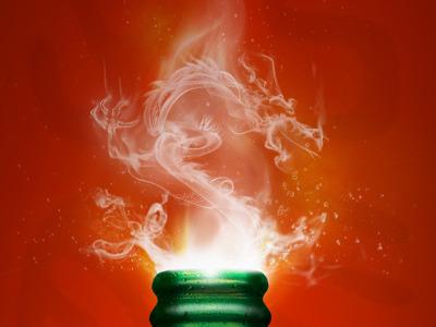 Heineken chinese new year v3