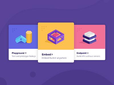 Developer tool illustrations developer tool 3d illustration