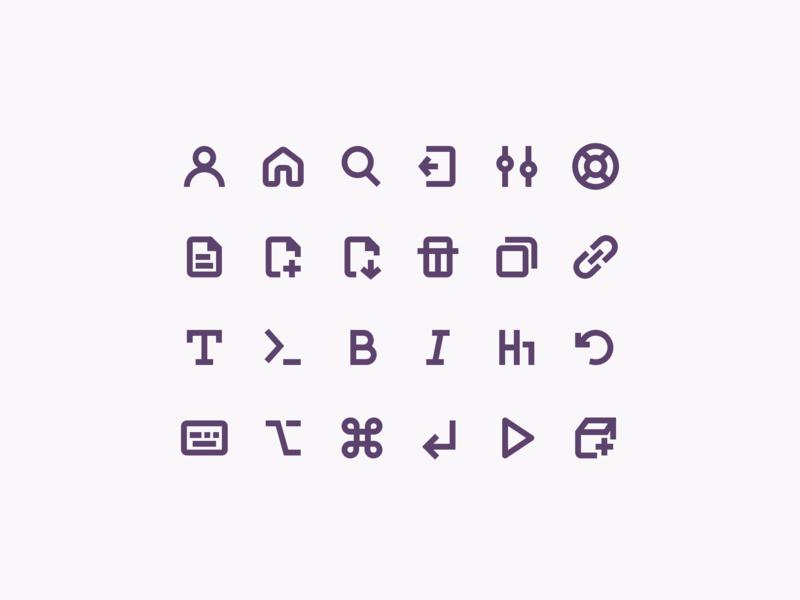 Text Editor Icons editor icons free icon set app icon set text editor code editor