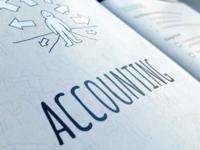 Happy Startup School Finance Booklet