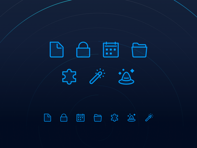 ✨ interface user experience design user interface uidesign ui ux uiux icons pack icon set icons icon design