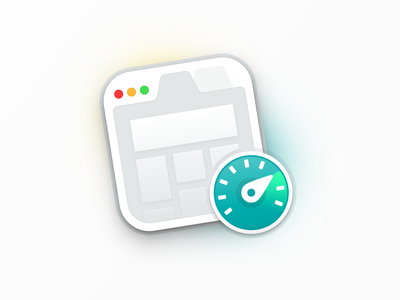 🏎 retina icons interface user interface wordpress wordpress plugin icon design user experience userinterface ux ui mac icon icon design