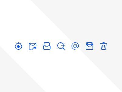 🔷 ui iconset icon design icons design