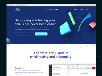 HELO ✨ marketing homepage homepagedesign landing page homepage design marketing design icon design icons interface user experience user interface designer ux ui design