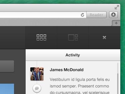 Screen shot 2013 07 01 at 15.37.59