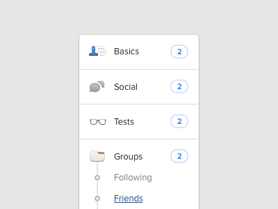 Simple icons icon icons design ui simple clean sketch