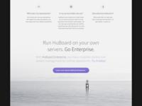 Go Enterprise