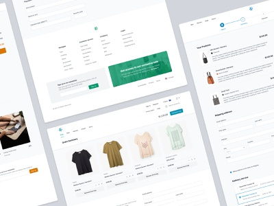🛍 icon design icons interface user experience user interface ux ui design