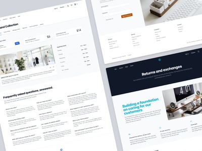 🛍 Policy, Returns, Exchanges icon design icons ecommerce tailwindcss tailwindui tailwind interface user experience user interface ux ui design