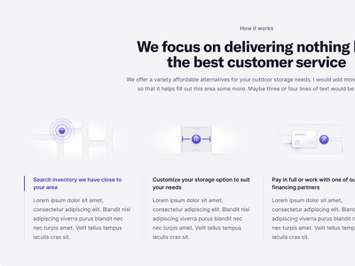✨🟣✨ branding illustration icons interface user experience user interface ux design ui