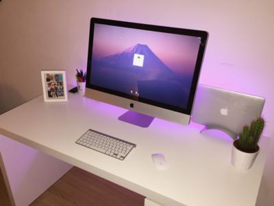 Workspace  workspace design lighting led interchanging lights ikea