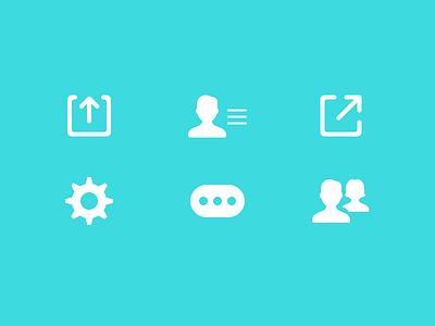 ^_^ ux ui 2x 2x icons 1x icons retina icons icon design icons design