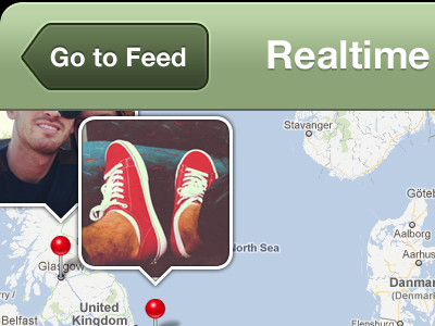 Realtime gifture ui retina iphone 4 iphone design ux real-time live