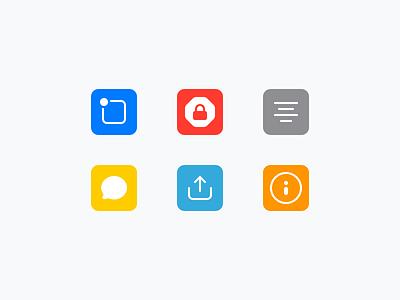 🔒 retina icons 1x 2x info icon message icon lock icon icon icons icon design ux ui design