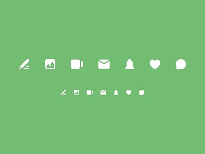 ✨ retina icons icons icon design ux ui design
