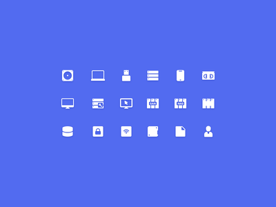 🏴 data icons tech icons retina icons small icons icon design icons ux ui design