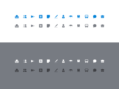 👨👩👧 icons icon design user experience user interface ux ui design