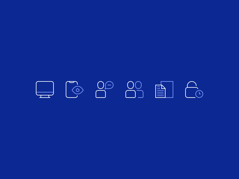 nice icons 1px icons icon design user experience user interface ux ui design