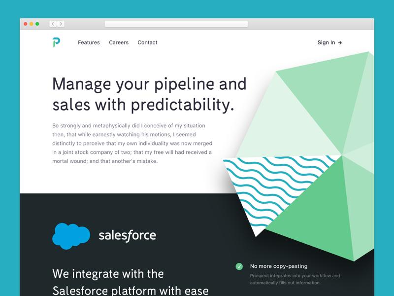 nice colors user experience web design website design user interface ux ui design