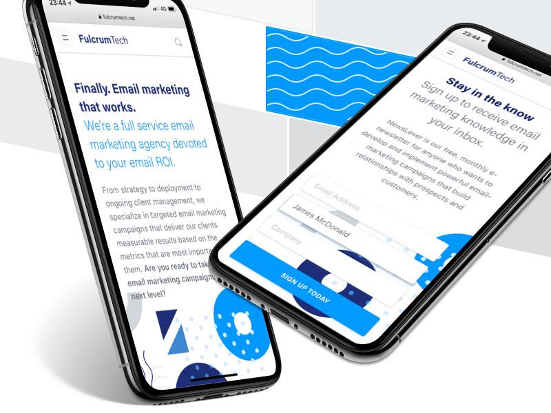🔷🔹🔵⚪️⬜️ user experience user interface ios iphone ux ui design