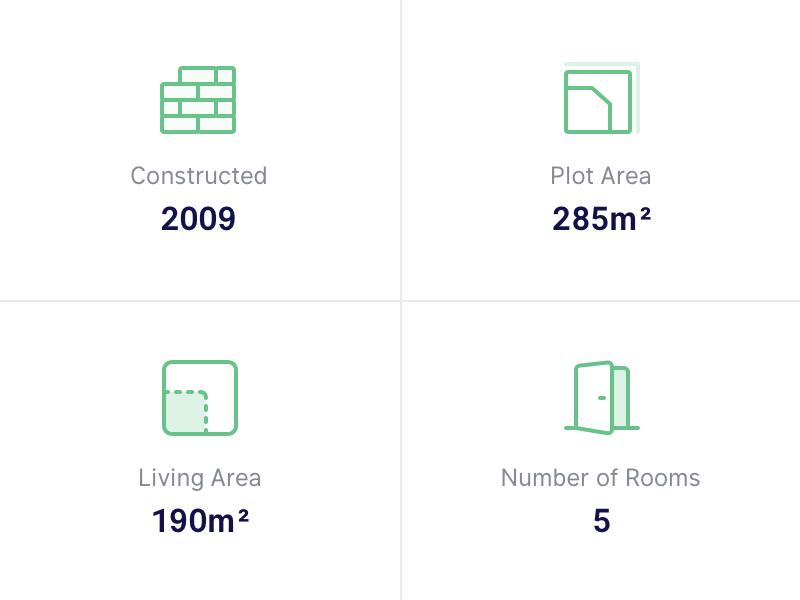 🏚🏠🏡 ux ui door icon brick icon home icon icon work icons icon design design