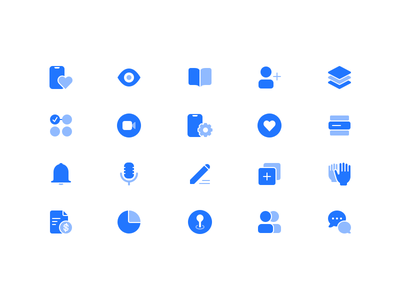 Final icon set retina icons icons icon design user experience user interface ux ui design