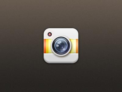 Reboon! gifture icon 114x114 retina display retina display ios application app iphone iphone app