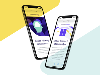 Design Research/Thinking ios design px grotesk mobile web mobile experience mobile interface mobile ux mobile ui mobile design ux user experience user interface ui design