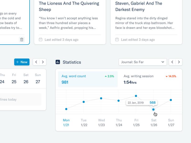Statistics 📊 icon design icons interface graph ui dashboard ui dashboard user dashboard user experience user interface ux ui design