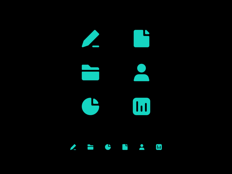 ⑊⑊⑊ small icons ios app interface user experience user interface ui ux icons icon design design