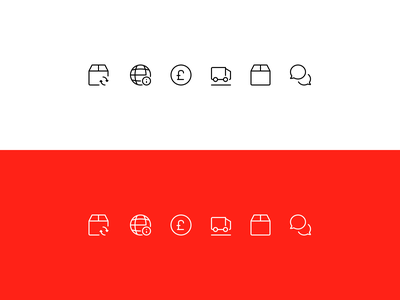 🐝 interface user experience iconography icons pack icon set ios iconset icons icon design user interface ux ui design