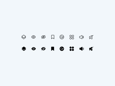 Initial Figma Icon Test