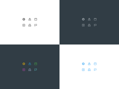 🎃 2x retina icon design icons interface user experience user interface design ux ui