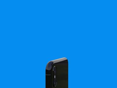 Profiles icon design icons interface mobile ux mobile ui user experience user interface ux ui design