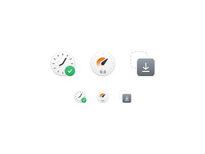 🔌 vector illustration icon design icons interface user experience user interface ux ui design