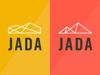 JADA Properties