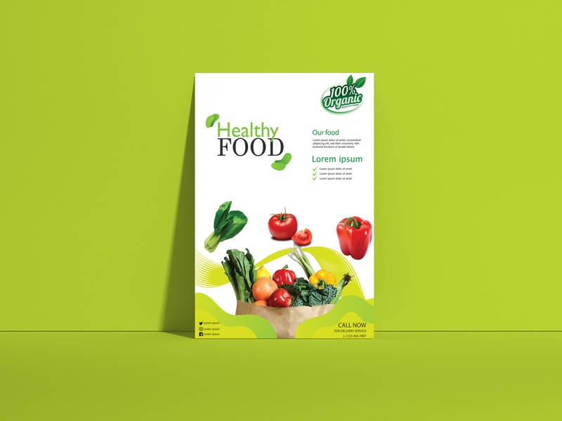 poster design posters food poster design food poster shop poster design flyer design flyer business flyer business postcard poster design poster