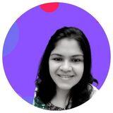 Pramila Jain