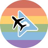 Flight Plan Marketing