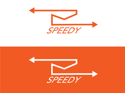 Daily Logo Design Challenge Day 42 - Postal Service arrow logo postal logo postal service envelope logo geometric logodesign graphic design design logo logo design dailylogo dailylogochallenge