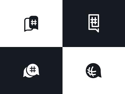 Code Newbie iterations logo