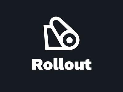 Rollout Icon icon